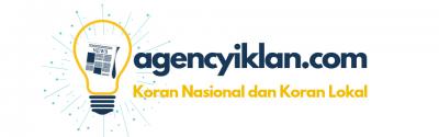 Agency Iklan Koran | Biro Iklan Koran